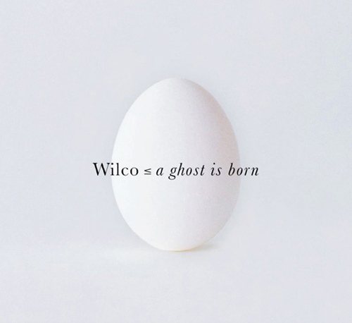 Wilco-A-Ghost-Is-Born-CD-Cover